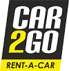 Car2GO | Blog